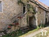 Deux maisons avec grange Ref # BH5042V image 17