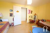 Maison au cœur de Meursault avec 4 caves & 1 cour privée Ref # CR4880BS image 9 Bedroom 2