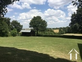 Maison et maison de vacances à vendre près de Lainsecq Ref # LB4909N image 30