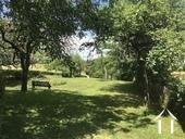 Maison et maison de vacances à vendre près de Lainsecq Ref # LB4909N image 29