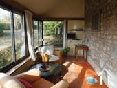 Maison et maison de vacances à vendre près de Lainsecq Ref # LB4909N image 22