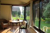 Maison et maison de vacances à vendre près de Lainsecq Ref # LB4909N image 21
