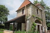 Maison et maison de vacances à vendre près de Lainsecq Ref # LB4909N image 27