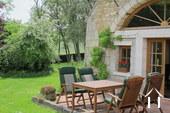 Maison et maison de vacances à vendre près de Lainsecq Ref # LB4909N image 19