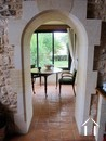 Maison et maison de vacances à vendre près de Lainsecq Ref # LB4909N image 20