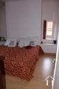Maison et maison de vacances à vendre près de Lainsecq Ref # LB4909N image 12