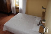 Maison et maison de vacances à vendre près de Lainsecq Ref # LB4909N image 25