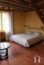 Maison et maison de vacances à vendre près de Lainsecq Ref # LB4909N image 24
