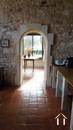 Maison et maison de vacances à vendre près de Lainsecq Ref # LB4909N image 17