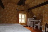 Maison et maison de vacances à vendre près de Lainsecq Ref # LB4909N image 14
