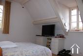 Maison et maison de vacances à vendre près de Lainsecq Ref # LB4909N image 11