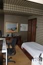 Maison et maison de vacances à vendre près de Lainsecq Ref # LB4909N image 10