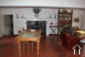 Maison et maison de vacances à vendre près de Lainsecq Ref # LB4909N image 9