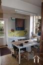 Maison et maison de vacances à vendre près de Lainsecq Ref # LB4909N image 8