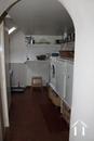 Maison et maison de vacances à vendre près de Lainsecq Ref # LB4909N image 7