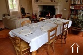 Maison et maison de vacances à vendre près de Lainsecq Ref # LB4909N image 5