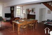 Maison et maison de vacances à vendre près de Lainsecq Ref # LB4909N image 6