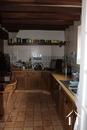 Maison et maison de vacances à vendre près de Lainsecq Ref # LB4909N image 3