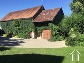 Maison et maison de vacances à vendre près de Lainsecq Ref # LB4909N image 32