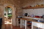 Maison et maison de vacances à vendre près de Lainsecq Ref # LB4909N image 18