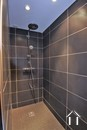 douche Italienne pour la chambre principale