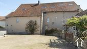 Ancien monastère du 12e, chambres d\'hôtes Ref # DF4951C image 11