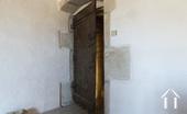 Ancien monastère du 12e, chambres d\'hôtes Ref # DF4951C image 12