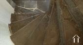 Ancien monastère du 12e, chambres d\'hôtes Ref # DF4951C image 16