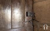Ancien monastère du 12e, chambres d\'hôtes Ref # DF4951C image 14