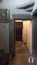 Ancien monastère du 12e, chambres d\'hôtes Ref # DF4951C image 18