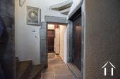 Ancien monastère du 12e, chambres d\'hôtes Ref # DF4951C image 21