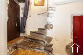 Ancien monastère du 12e, chambres d\'hôtes Ref # DF4951C image 28