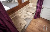 Ancien monastère du 12e, chambres d\'hôtes Ref # DF4951C image 34