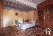 Ancien monastère du 12e, chambres d\'hôtes Ref # DF4951C image 39