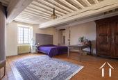 Ancien monastère du 12e, chambres d\'hôtes Ref # DF4951C image 42