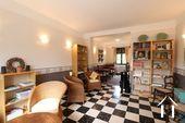 Maison avec B&B et terrain près du Château de Sully Ref # CR4965BS image 1 Lounge
