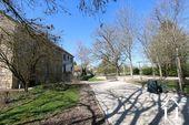 Maison avec B&B et terrain près du Château de Sully Ref # CR4965BS image 5