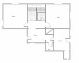 Manoir avec deux gîtes et piscine Ref # BH4953V image 59 manoir, premier etage