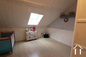 Maison de caractère avec chambres d'hôtes et piscine Ref # IG5020BS image 7 Children's bedroom 1