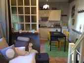 Maison de caractère avec chambres d'hôtes et piscine Ref # IG5020BS image 10 Guest house