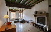 Maison de charme avec dépendances et jardin Ref # CR4975BS image 8 Petit Salon