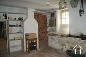 Maison de caractère du 19e & dépendances Ref # RT4997P image 13 Basement - Wine cellar