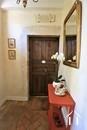 Propriété de caractère de 6 chambres et une grange  Ref # JP4999S image 10 hall d'entrée chaleureux
