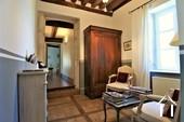 Propriété de caractère de 6 chambres et une grange  Ref # JP4999S image 17 petit salon à l'étage