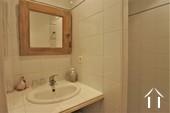 Propriété de caractère de 6 chambres et une grange  Ref # JP4999S image 21 salle d'eau pour la chambre 4
