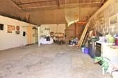 Propriété de caractère de 6 chambres et une grange  Ref # JP4999S image 25 partie centrale de la grange haute