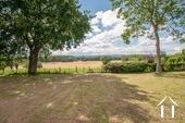 Maison de maître avec un hectare, piscine et magnifique vue Ref # JP5003B image 7