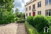 Maison de maître avec un hectare, piscine et magnifique vue Ref # JP5003B image 8