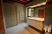 Magnifique vue, maison de 3 chambres Ref # BH5013V image 10 Large shower room