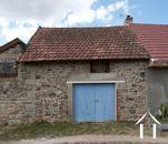 Petite maison pleine de charme Ref # CR5040BS image 5 garage